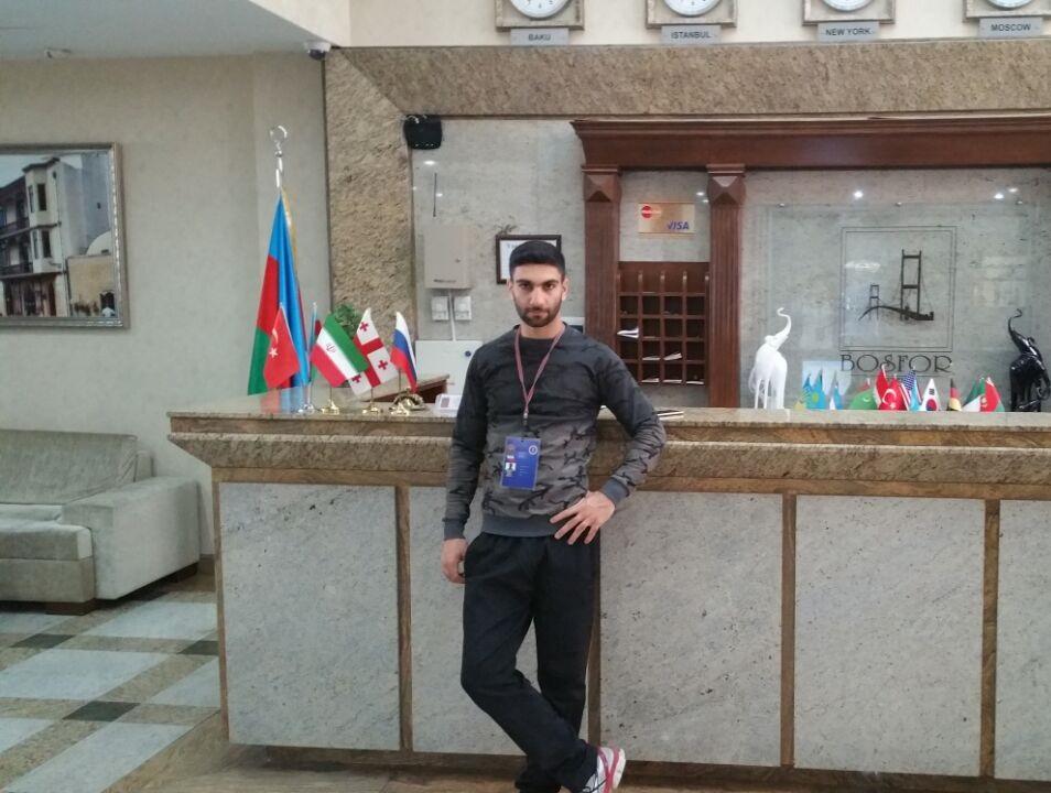 سعید درویشی مدال طلا کیک بوکسینگ-1.jpg (954×720)