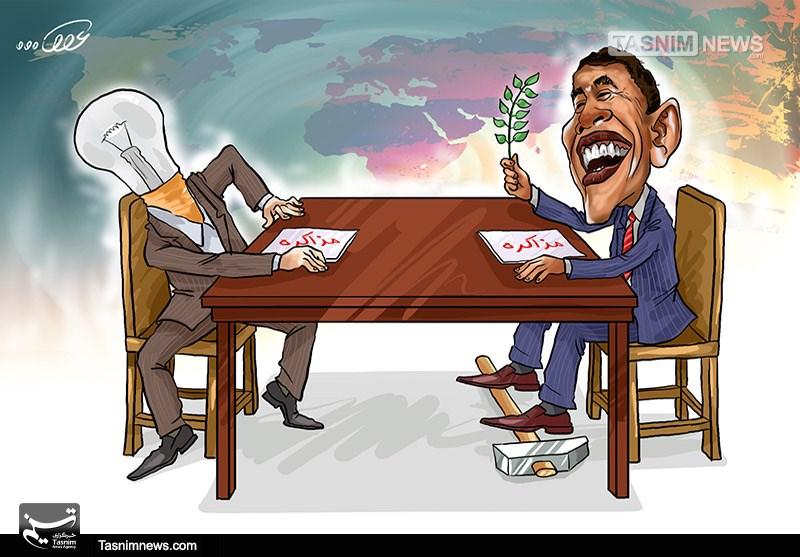 کاریکاتور خیانت در مذاکرات.jpg (800×557)