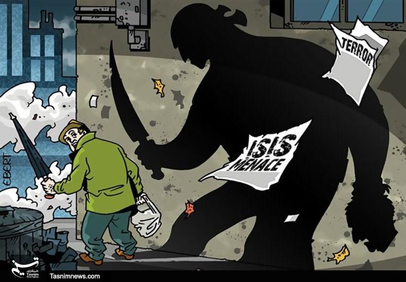 کاریکاتور ترس از داعش در کشورهای اروپایی.jpg (800×557)