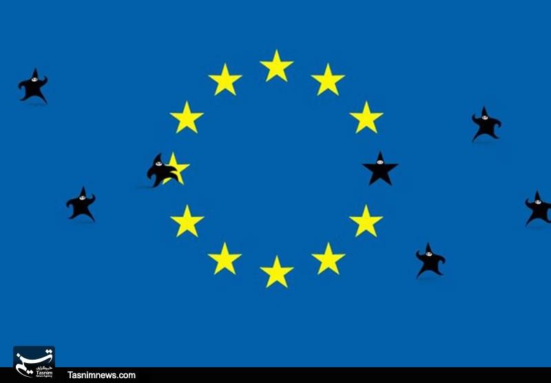 کاریکاتور آماده باش اتحادیه اروپا.jpg (800×557)