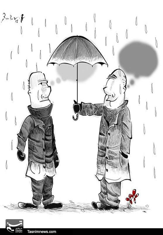 کاریکاتور بدون شرح!!!.jpg (557×800)