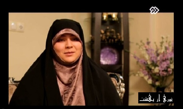 دانلود مستند از لاک جیغ تا خدا این قسمت خانم الهه سادات عین جو 32 ساله (زهرا سادات) 24-10-1394.jpg (593×352)