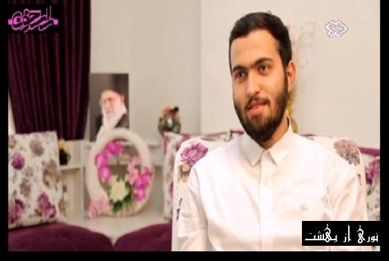 دانلود مستند از لاک جیغ تا خدا این قسمت آقای محمد مهدی کوچکی 22 ساله تهران 08-11-1394.jpg (563×378)