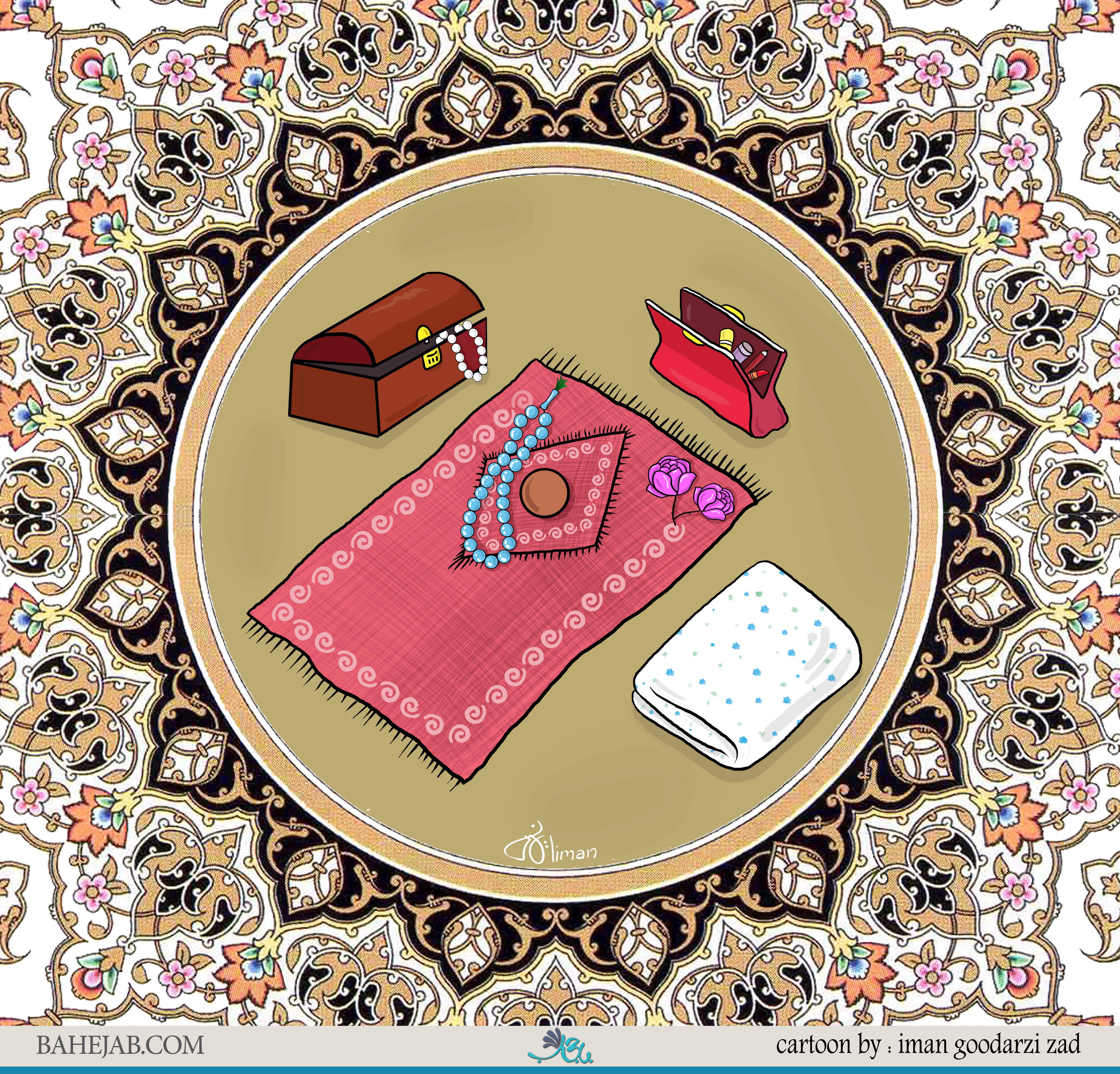 1-(www.nooriazbehesht.ir).jpg (5766×5530)
