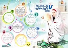 تشویق حجاب دختران-(www.nooriazbehesht.ir).jpg (230×164)