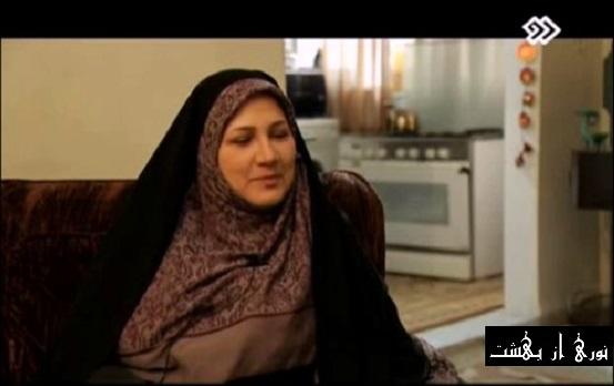 کلیپ مستند دانلود از لاک جیغ تا خدا این قسمت خانم زینب هاشمی 34 ساله 13950126.jpg (553×348)