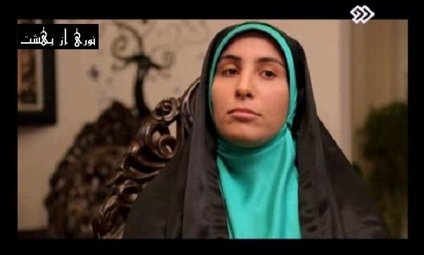کلیپ مستند دانلود از لاک جیغ تا خدا این قسمت خانم خدیجه اسدی از کرمانشاه 21-11-1394.jpg (602×362)