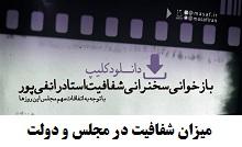 کلیپ استاد رائفی پور شفافیت در مجلس و دولت.jpg (220×134)