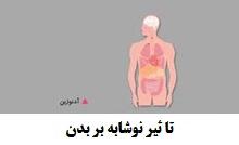 فیلم آثار خوردن نوشابه در بدن را ببینید!.jpg (220×134)