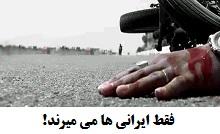 کلیپ فقط ایرانی ها می میرند!.jpg (220×134)
