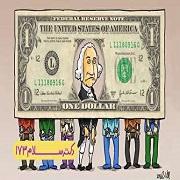 فیلم طنز دکتر سلام قسمت 173.jpg (180×180)