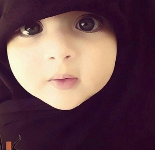 حجاب.jpg (500×483)