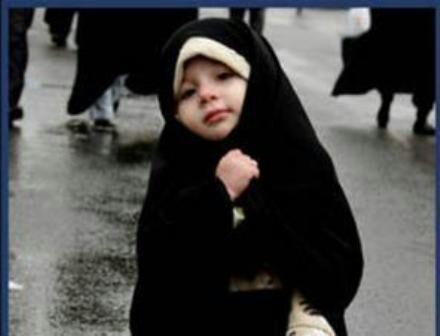 حجاب 6.jpg (440×336)