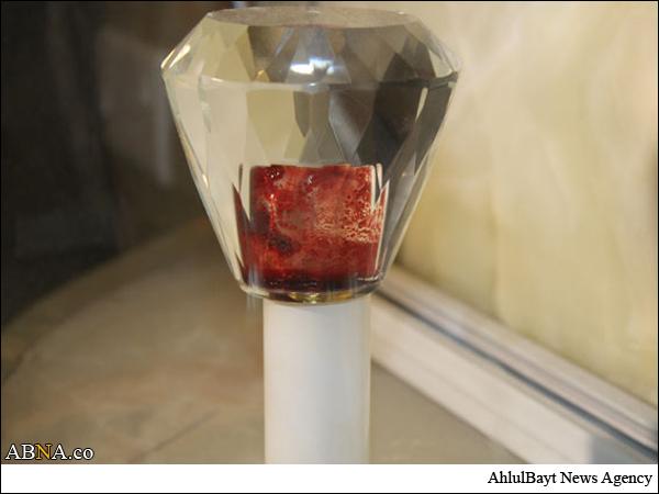 تبدیل تربت امام حسین علیه السلام به خون 2.jpg (600×450)