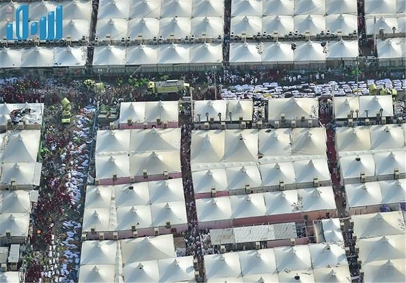 عکس هوایی منا-1.jpg (800×557)