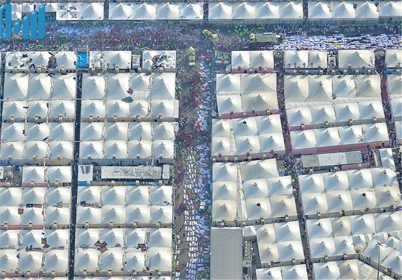 عکس هوایی منا-2.jpg (800×557)