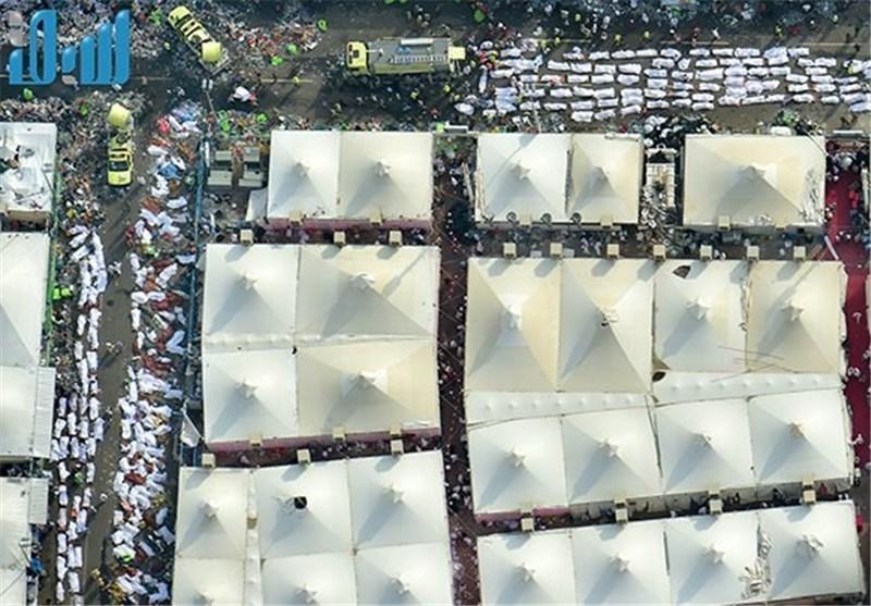 عکس هوایی منا-3.jpg (800×557)
