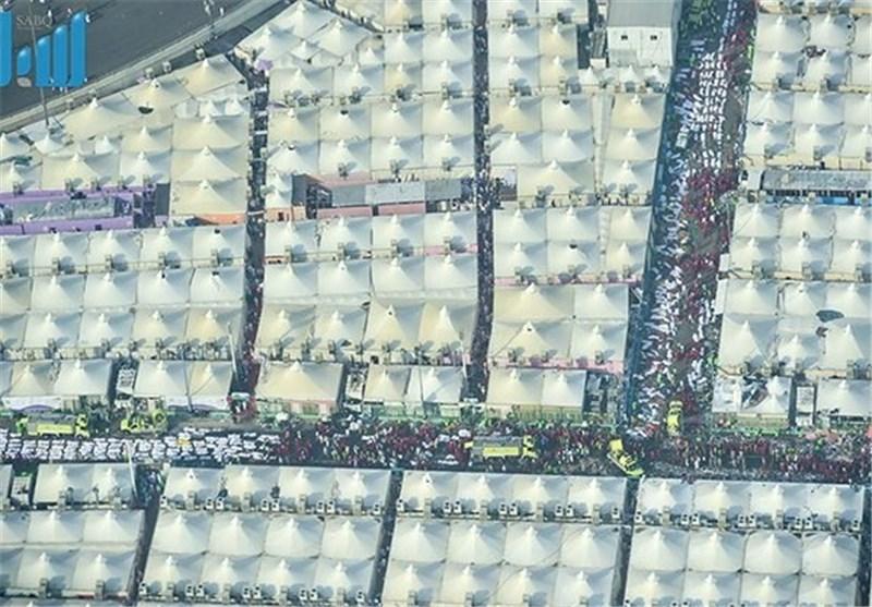 عکس هوایی منا-4.jpg (800×557)