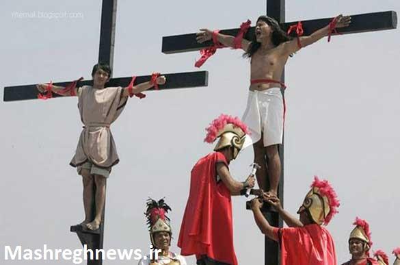 هیئت عزاداران حضرت عیسی مسیح10.jpg (585×387)