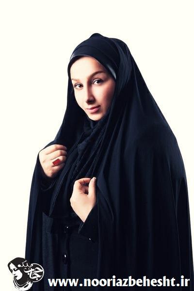 عکس دختر ایرانی-2.jpg (400×600)