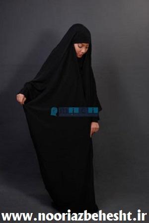 عکس دختر ایرانی-3.jpg (300×448)