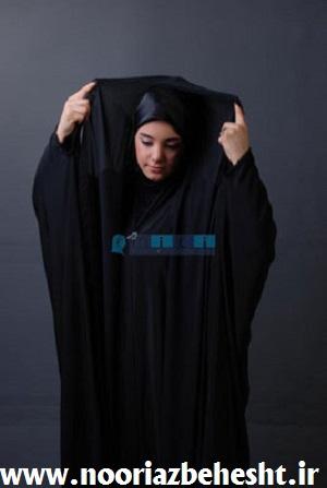 عکس دختر ایرانی-4.jpg (300×447)