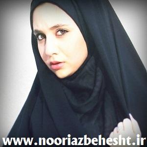 عکس دختر ایرانی-5.jpg (300×300)