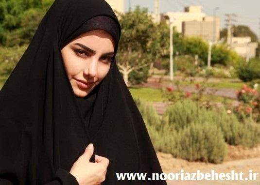 عکس دختر ایرانی-6.jpg (535×382)