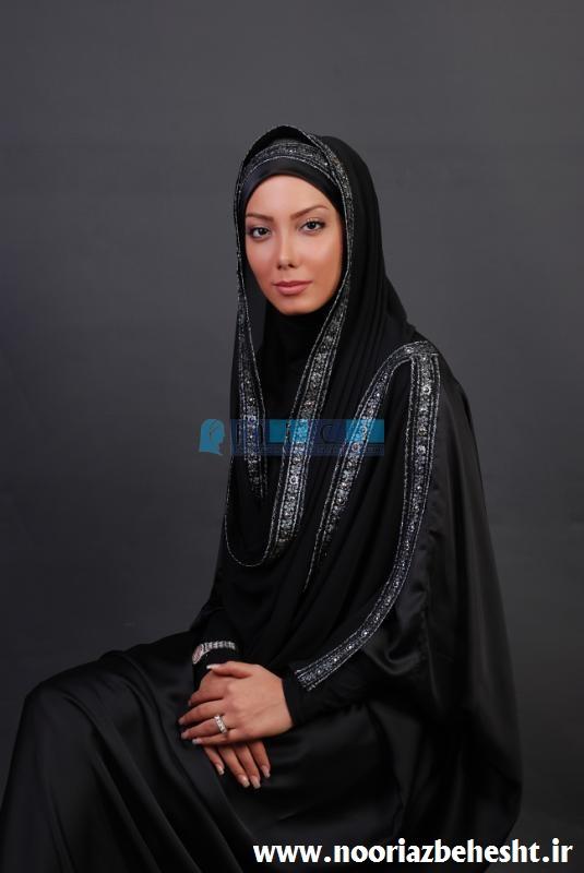 عکس دختر ایرانی-7.jpg (535×800)