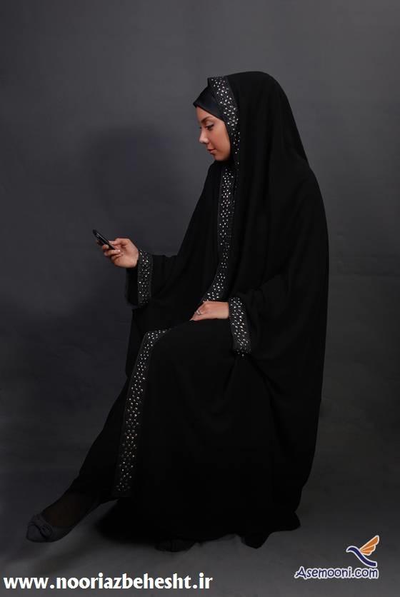 عکس دختر ایرانی-8.jpg (560×836)