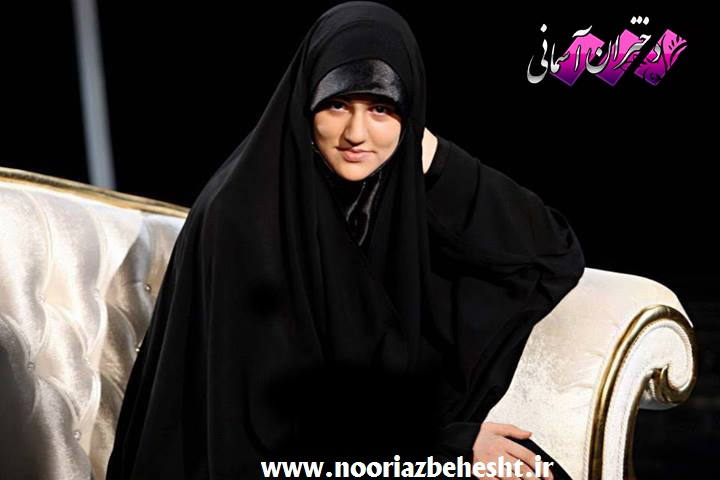 عکس دختر ایرانی-9.jpg (720×480)