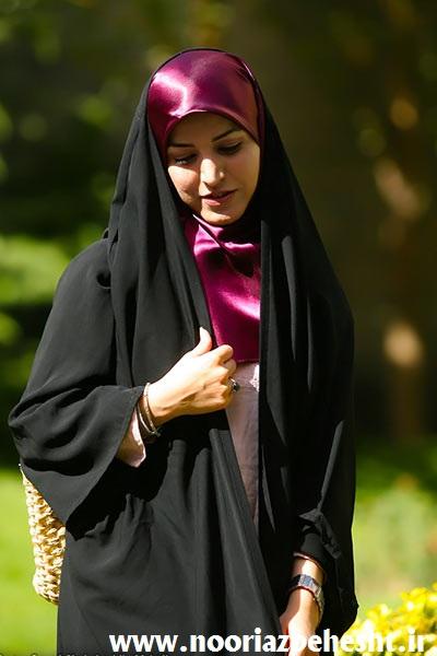 عکس دختر ایرانی-10.jpg (400×600)