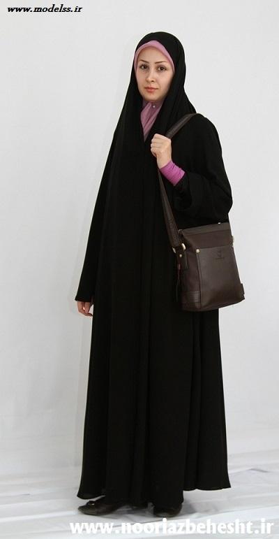 عکس دختر ایرانی-12.jpg (400×771)