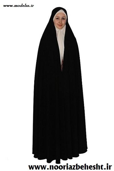 عکس دختر ایرانی-13.jpg (400×600)