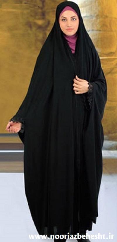 عکس دختر ایرانی-14.jpg (400×821)