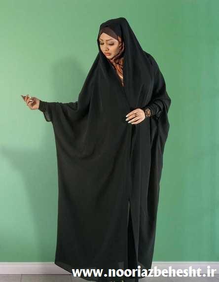 عکس دختر ایرانی-15.jpg (444×572)