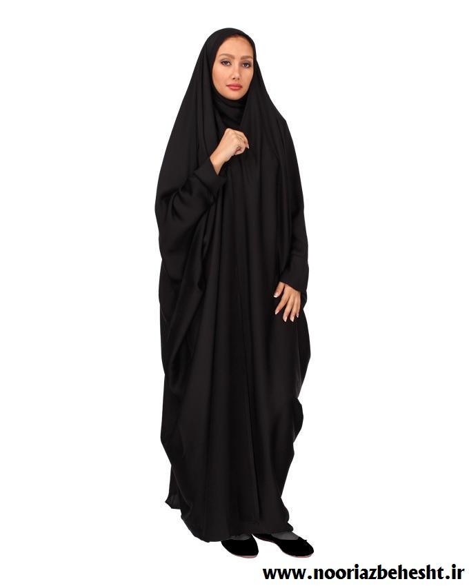 عکس دختر ایرانی-16.jpg (680×850)