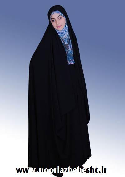 عکس دختر ایرانی-20.jpg (400×566)