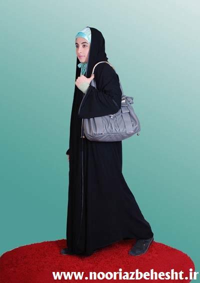 عکس دختر ایرانی-21.jpg (400×566)