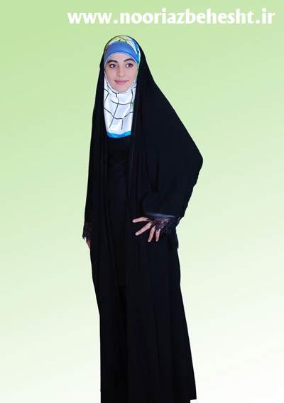 عکس دختر ایرانی-22.jpg (400×566)