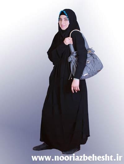 عکس دختر ایرانی-23.jpg (400×527)