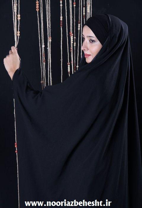 عکس دختر ایرانی-30.jpg (480×702)