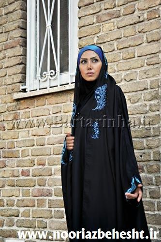عکس دختر ایرانی-31.jpg (333×500)