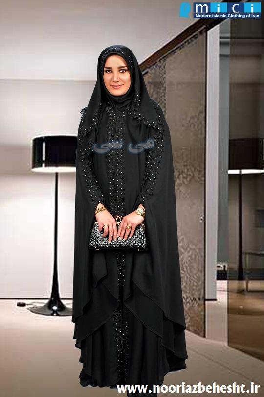 عکس دختر ایرانی-35.jpg (540×810)