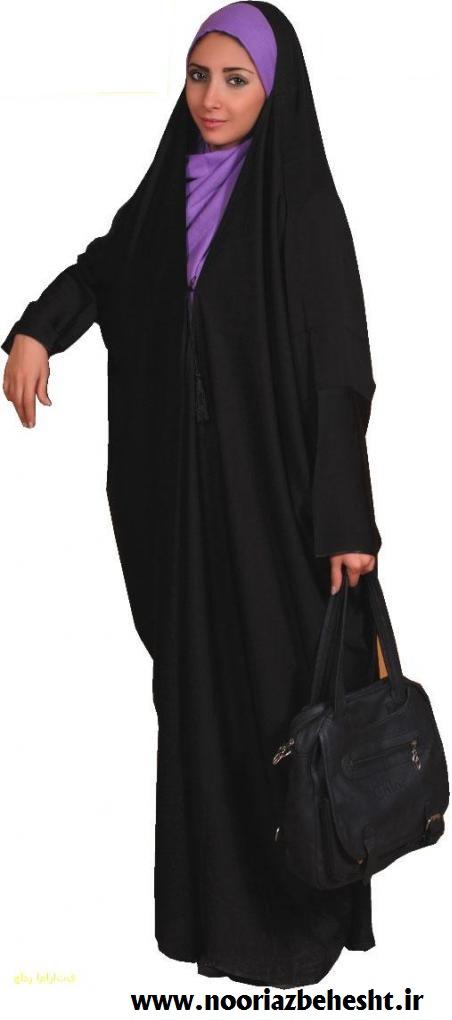 عکس دختر ایرانی-37.jpg (452×1020)