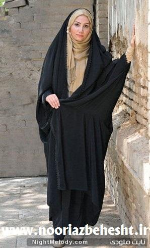 عکس دختر ایرانی-38.jpg (298×491)