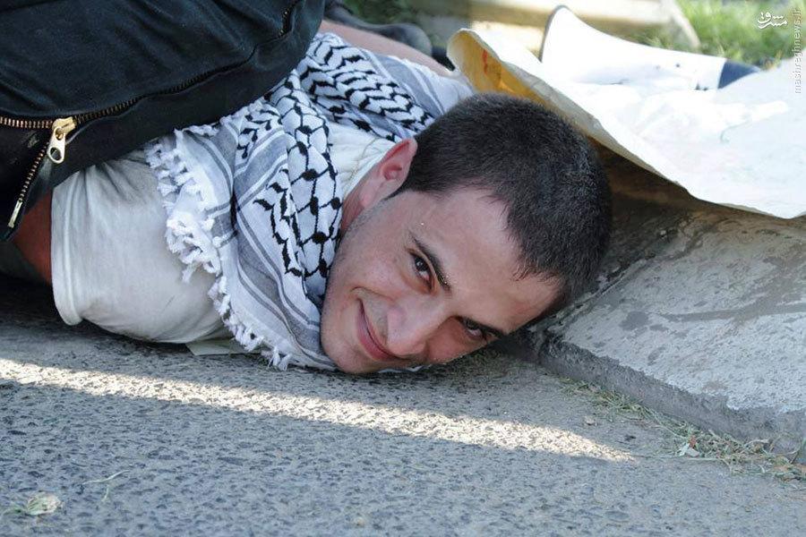 لبخند فلسطینی3.jpg (900×600)