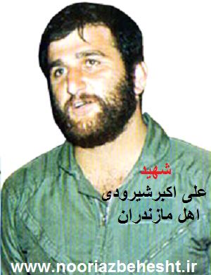 شهید علی اکبرشیرودی.png (300×390)