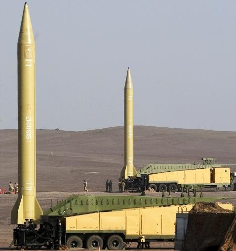 موشک شهاب 3.jpg (478×507)