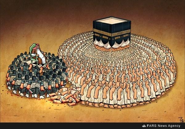 کاریکاتور آل سقوط 5.jpg (600×418)